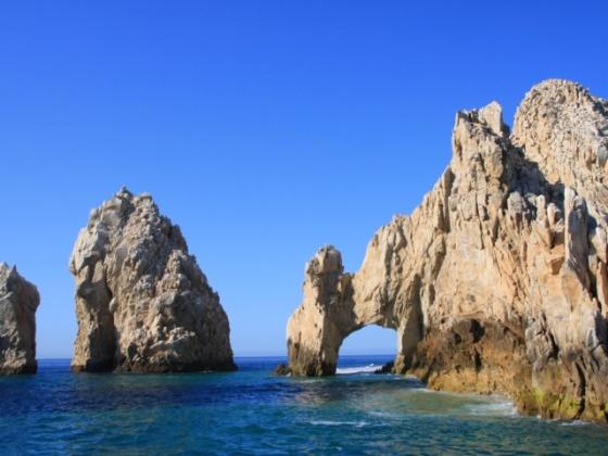 Cabos_San_Lucas_Arches