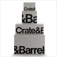 Crate_and_Barrel