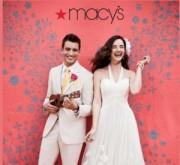knot_sweeps-MACYS