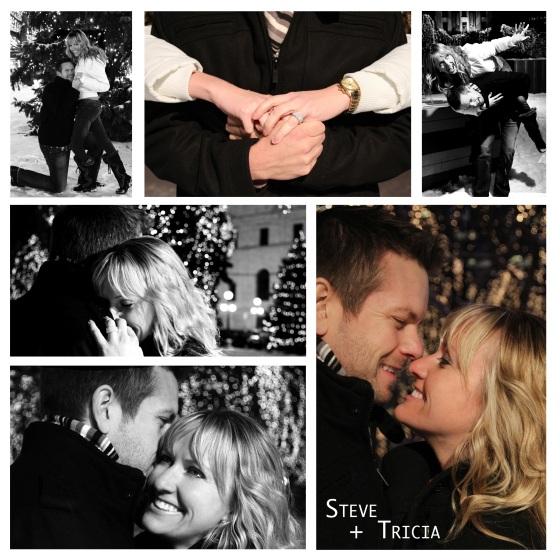 engagement5_steventricia.jpg