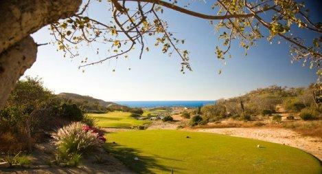 golfcourseCabo