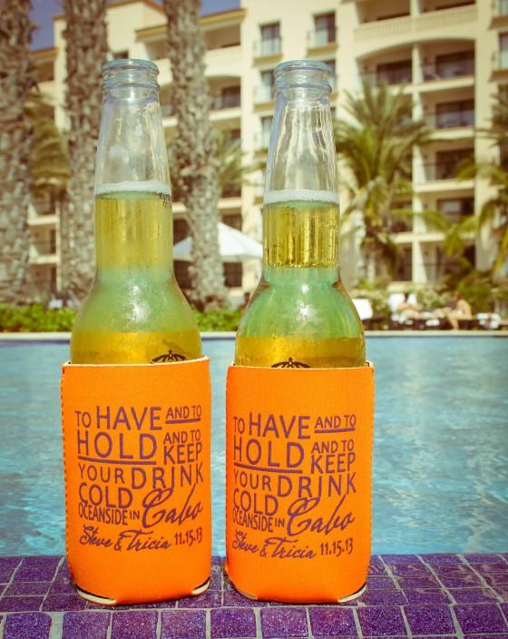cheers_bottles_SM