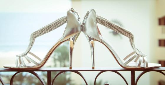 Shoes1_web